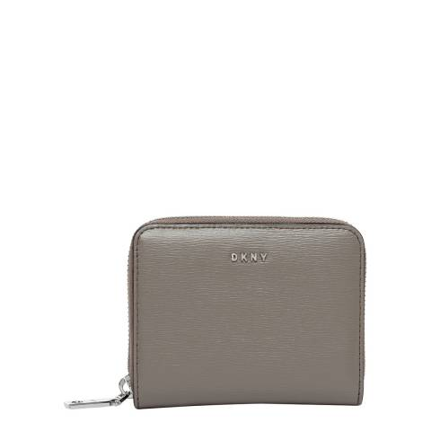 DKNY Clay Bryant Small Carryall Wallet