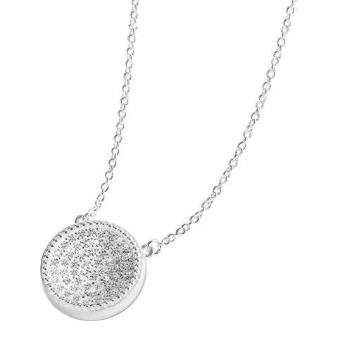 Chamilia® Luna Pendant Necklace