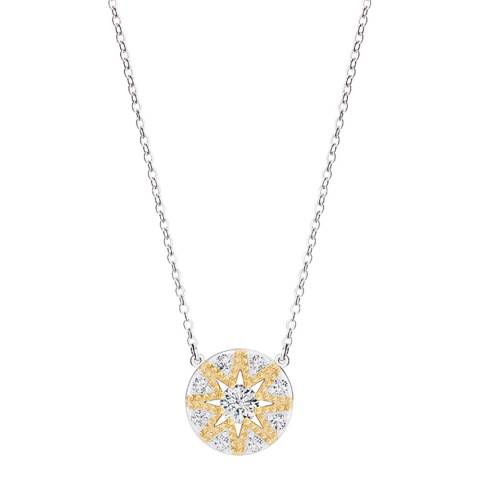 Chamilia® Heirloom Lace Necklace