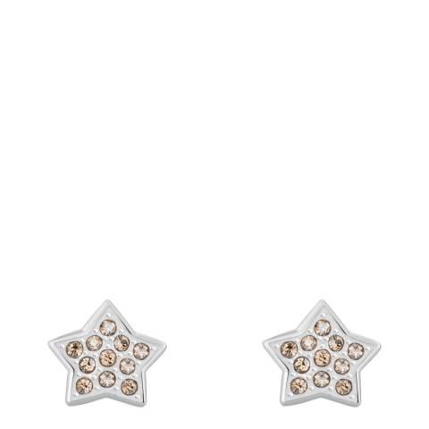 Chamilia® Petite Star Stud Earrings