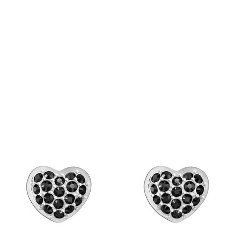 Chamilia® Petite Heart Stud Earrings