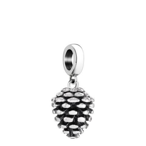 Chamilia® Pine Cone Charm