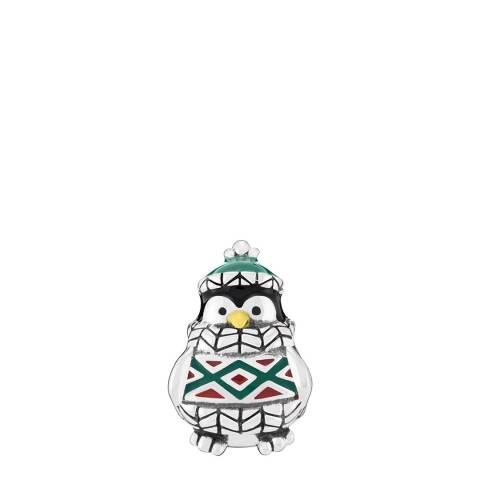 Chamilia® Cozy Penguin Charm