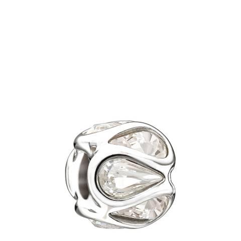 Chamilia® by Swarovski® Embrace Charm
