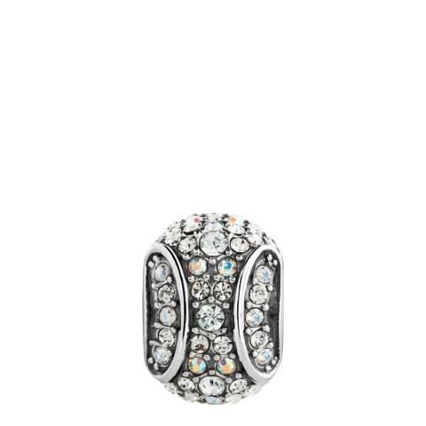 Chamilia® by Swarovski® Crystallized Charm