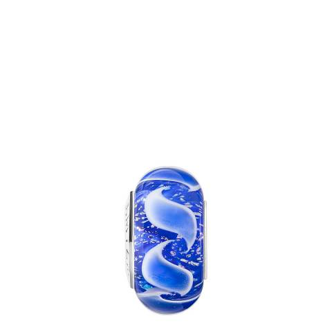 Chamilia® Blue Dancing Waters Charm