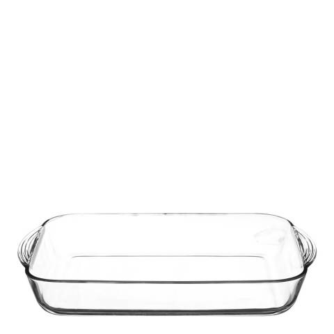 Mason Cash Classic Collection Rectangular Baker 40cm