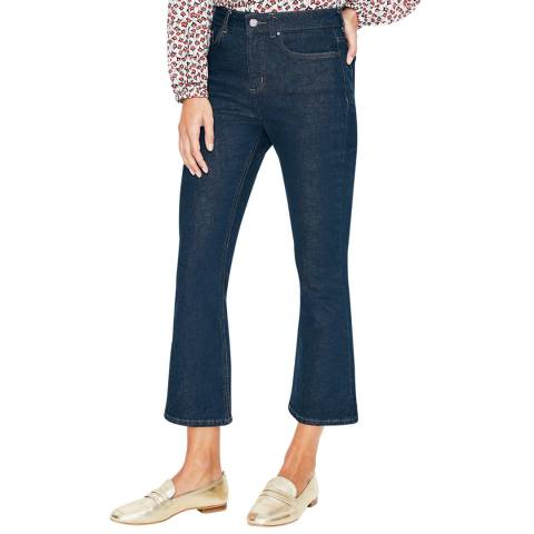 Boden Keswick Jeans
