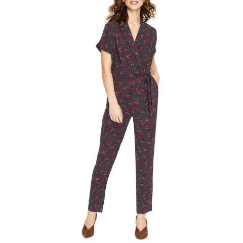 Boden Frederica Jumpsuit