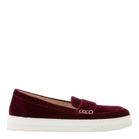 Boden Slip-on Trainers