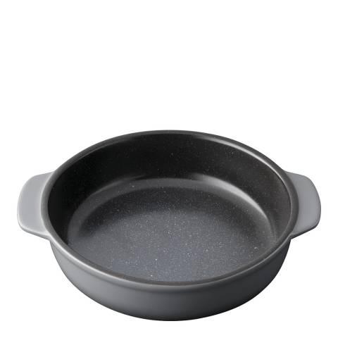 BergHOFF Small Round Baking Dish