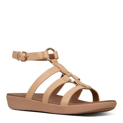 FitFlop Blush Hoopla Sandals