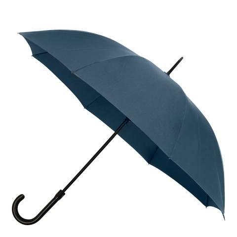 Falcone Navy Golf Umbrella