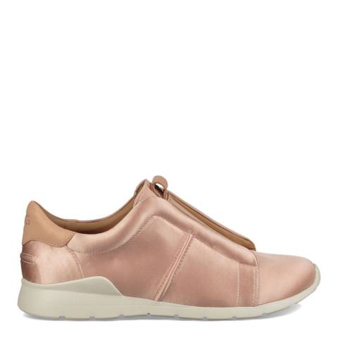 UGG Blush Feliz Sneakers