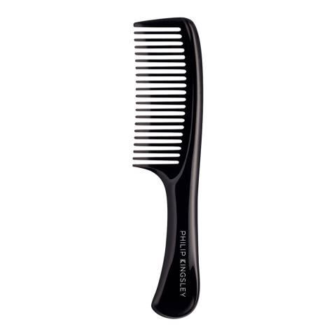Philip Kingsley Ladies Handle Comb