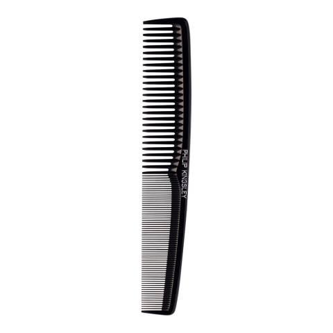 Philip Kingsley Men's Comb
