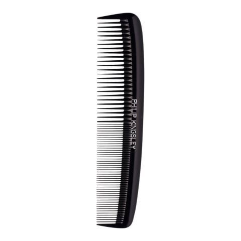 Philip Kingsley Men's Pocket Comb