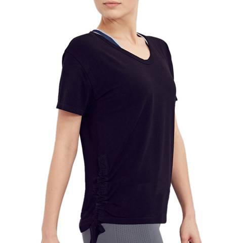 Jilla Active Daydreamer Modal T-shirt