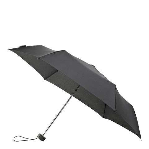 MiniMax Black Mini Umbrella