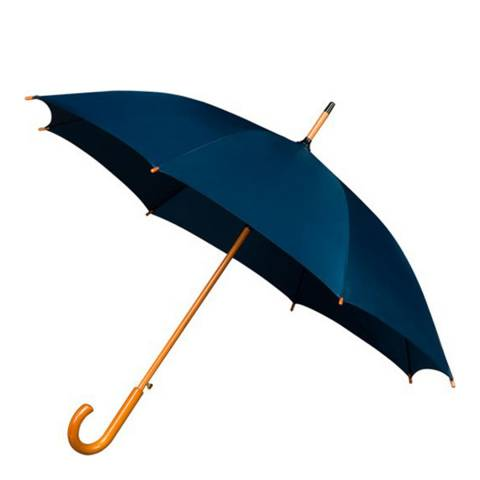Falconetti Navy Classic Umbrella