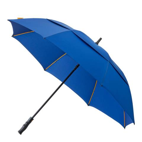 Falcone Blue Golf Umbrella