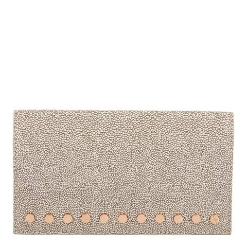 Amanda Wakeley Multi Studded The Lennon Purse