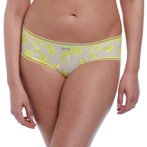 Freya Zest Lime Light Short