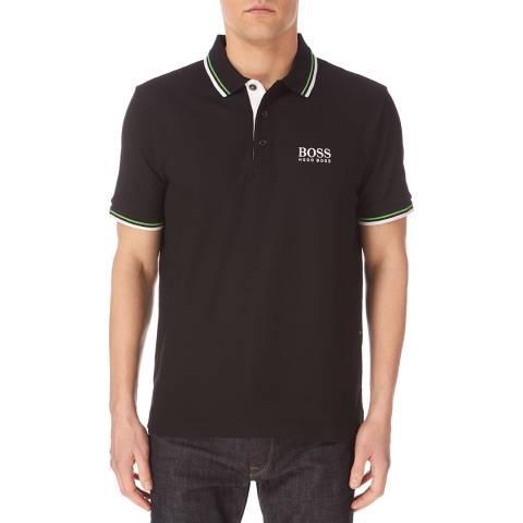 BOSS Black Paddy Pro Polo Shirt