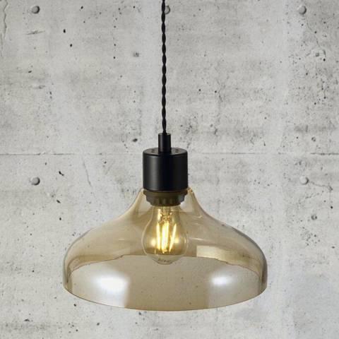 Nordlux Amber Alrun Pendant Light