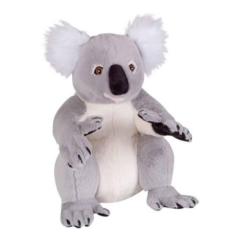 Melissa and Doug Koala Lifelike Stuffed Animal