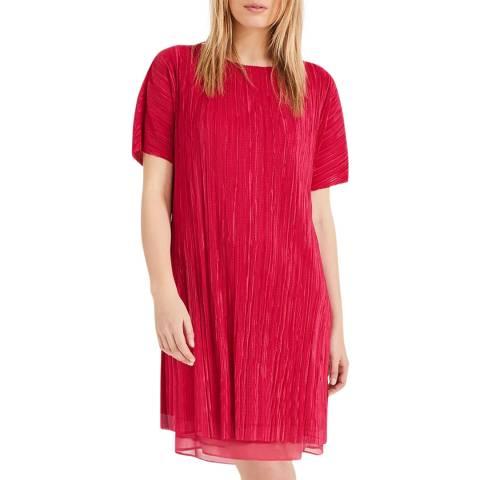 Phase Eight Pink Cassandra Dress
