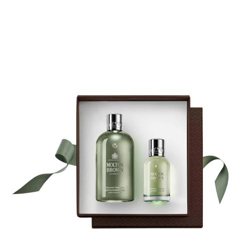 Molton Brown Geranium Nefertum Worth £82
