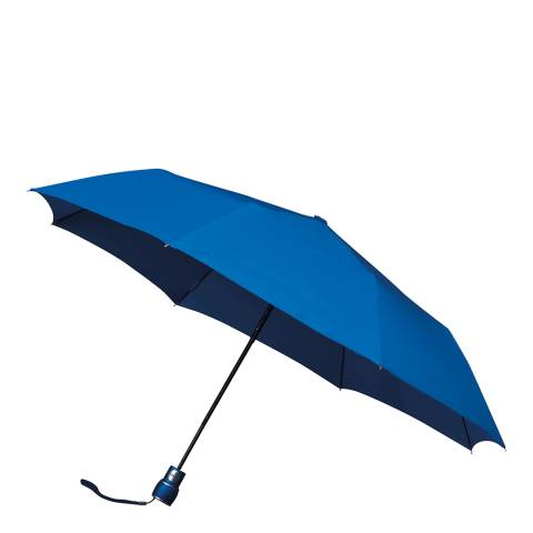 MiniMax Blue Mini Umbrella