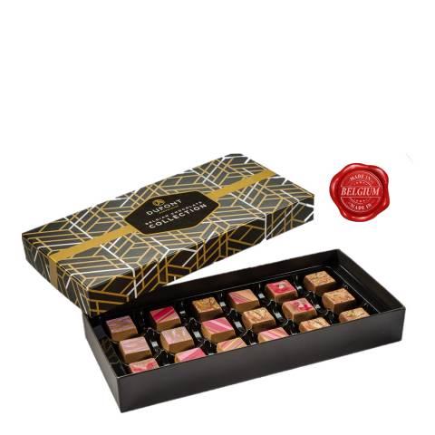 DuPont Chocolatier Art Collection