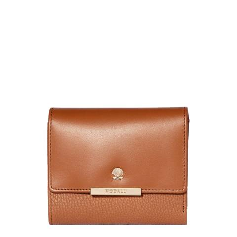 Modalu Tan Margot Purse