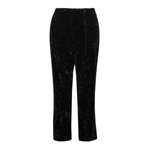 Great Plains Trousers