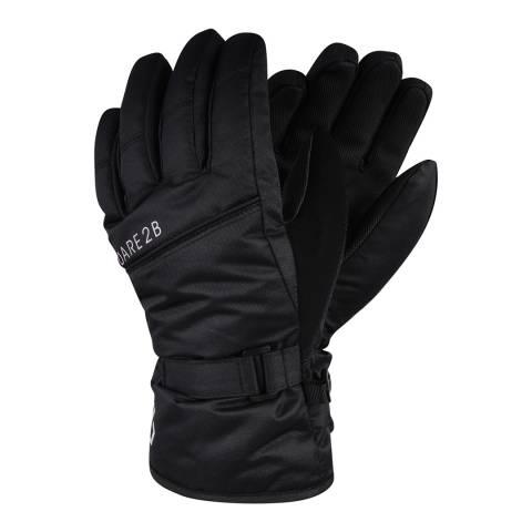 Dare2B Black Mischievous Gloves