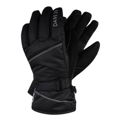 Dare2B Black Impish Glove Gloves