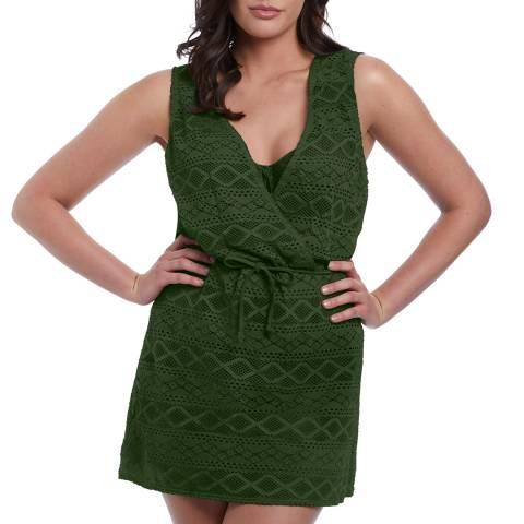 Freya Fern Sundance Dress
