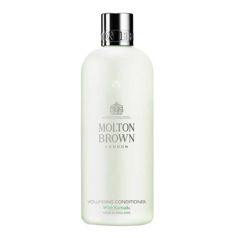 Molton Brown Kumudu Volumising Conditioner, 300ml