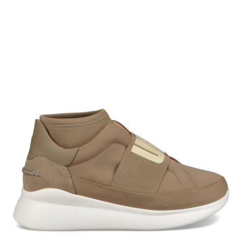 UGG Antilope Neutra Sneaker