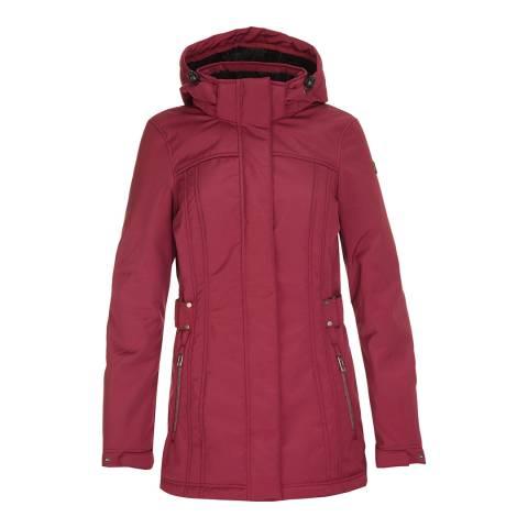 Killtec Women's Plum Bellira Jacket