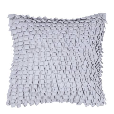 DKNY Horizon Hand Woven Cushion