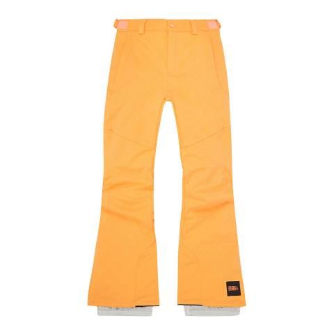O'Neill Girls Tango Charm Slim Ski Pants