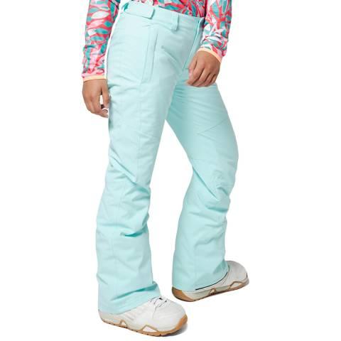 O'Neill Girls Skylight Charm Regular Ski Pants