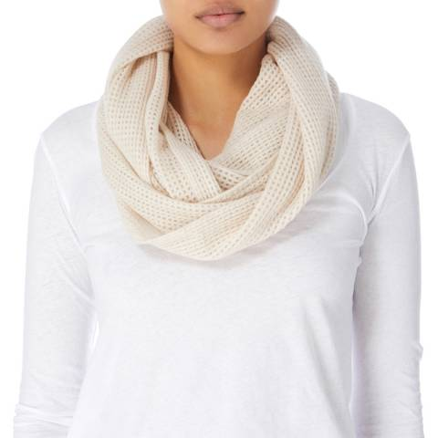 James Perse Infinity Scarf