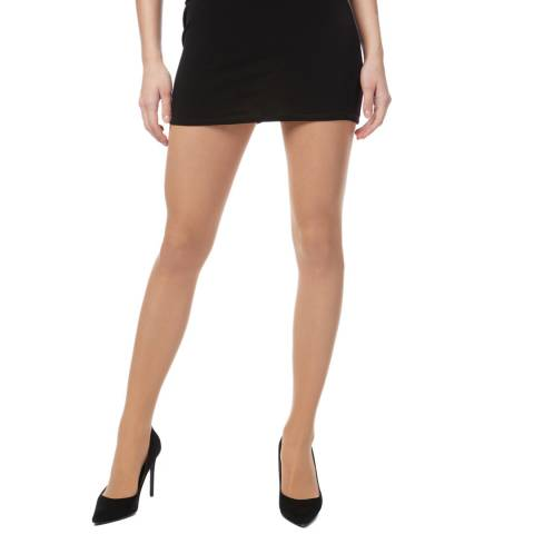 Wolford Gobi Miss W Light Support Tights