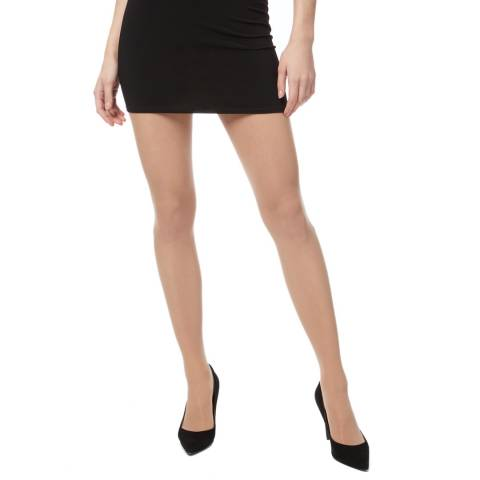 Wolford Fairly Light Miss W Light Support Tights