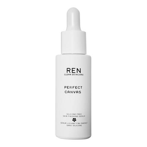 REN Perfect Canvas Drops 30ml