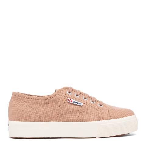 Superga Rose 2730 Cotu Sneakers